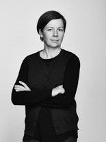 Ina-Maria Schmidbauer