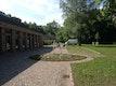 Feuerwehrflächen am Gemeindehaus