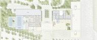 Landschaftsarchitektur+ | Grundriss Travemünde