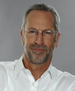 Guido Hager