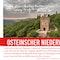 1.PREIS- Wettbewerb Bau und Gartenkultur im UNESCO Welterbe Oberes Mittelrheintal