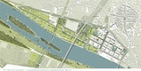 Städtebaulicher Ideenteil