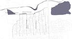 Entwässerungskonzept