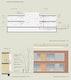 Energiekonzept I Fassadenschnitt