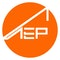 AEP Architekten Eggert Generalplaner