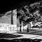 Aussenraumperspektive: e2a eckert eckert architekten ag