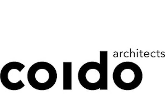 coido architects