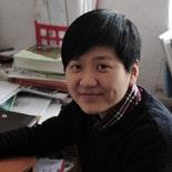 Pei Zhang