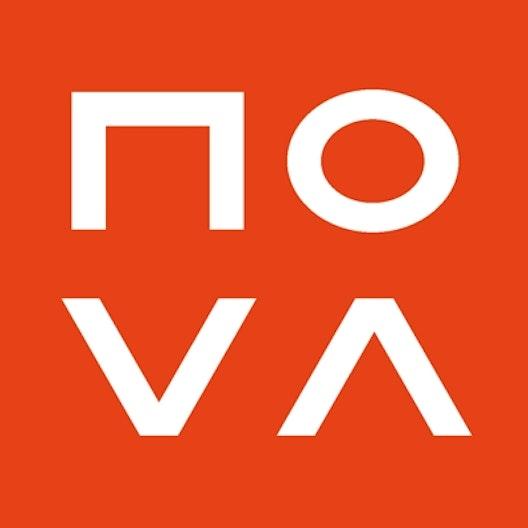 NOVA Michael Beck Architekten GmbH