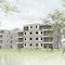 Perspektive - Hetterich Architekten BDA