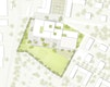 Lageplan Grundschule Am Bauhausplatz
