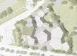 Freiraumplan Bildungslandschaft © gernot schulz : architektur + Topotek 1