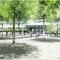 Landschaftsarchitektur+ | Rathausplatz
