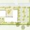Entwurf Außenanlagen