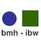 bmh - ibw architekten- und ingenieur gmbh