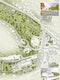 Kurpark - zentraler Bereich