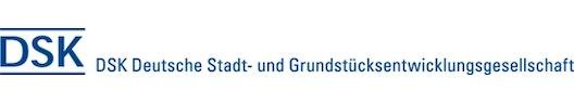 DSK Deutsche Stadt- und Grundstücksentwicklungsgesellschaft mbH & Co. KG