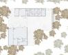 ATELIER 30 Architekten - Grundriss Obergeschoss
