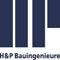 H&P Bauingenieure GmbH & Co. KG