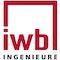 iwb Ingenieurgesellschaft mbH