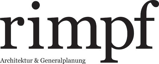 rimpf Architektur & Generalplanung