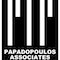 Papadopoulos Associates GmbH