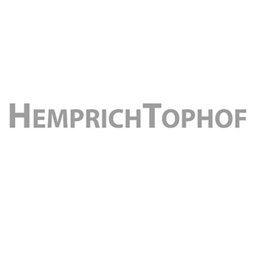 Hemprich Tophof