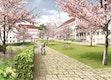 Auer Gärten © capattistaubach