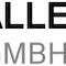 Suess Staller Schmitt Ingenieure GmbH