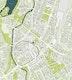 Städtebauliches-landschaftsplanerisches Konzept | M 1:2000