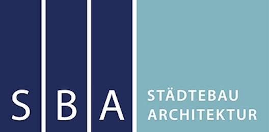 SBA Architektur und Städtebau