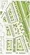 Ausschnitt Quartier und Aktivitätsfelder