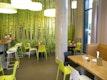 EUREF-Campus 12 (Gastronomie)