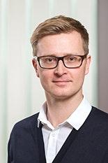 Tim Bauerfeind