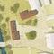 g2-Landschaftsarchitekten   Ortsmitte Neuneck   Lageplan