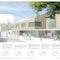 """4. Preis - Umweltbildungsstätte für das UNESCO Biosphärenreservat Rhön """"Grünes Klassenzimmer"""""""