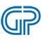 GREILICH + PARTNER Baumanagement GmbH