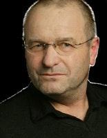 Pit Müller