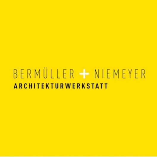 Bermüller+Niemeyer Architekturwerkstatt