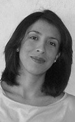 Marisol Rivas Velázquez