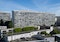 Transformation of 530 dwellings - Grand Parc Bordeaux