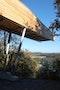 Aussichtplattform / Belvédère en bois (tour d'observation) ABLÉCK / AUSBLÉCK