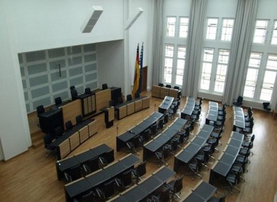 Landes- und BDA-Preis Saarland 2008