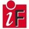 iF ideenFinden GmbH