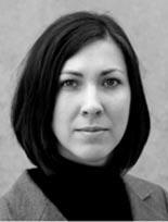 Irene Sperl-Schreiber