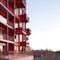 Am Lokdepot 123, ROBERTNEUN™ Architekten