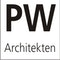 Peters und Wormuth Architekten