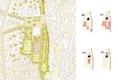 Städtebau und Verkehr | BERNARDundSATTLER