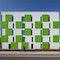 """""""Smart ist grün"""" Case Study House im Rahmen der IBA Hamburg 2013"""