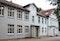 Sanierung und Umbau Gymnasium Blankenese